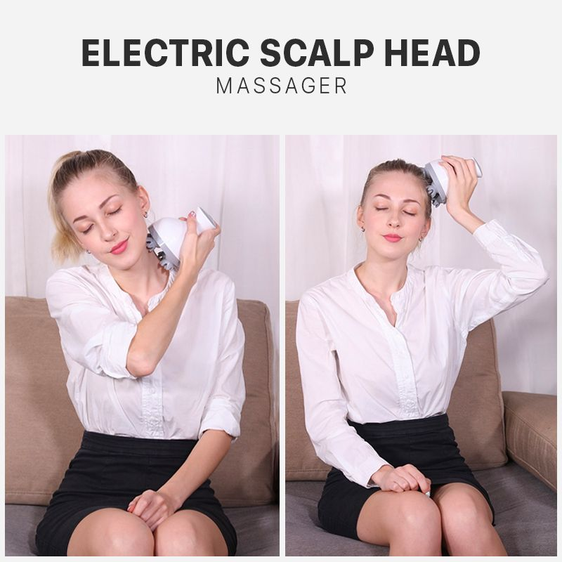 Electric Scalp Head Massager.jpg